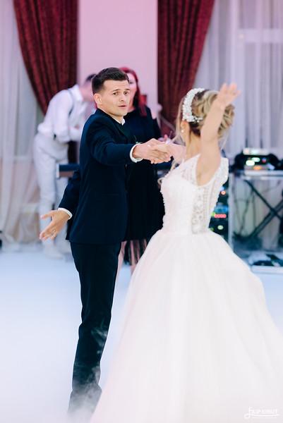 fotograf nunta -0083.jpg