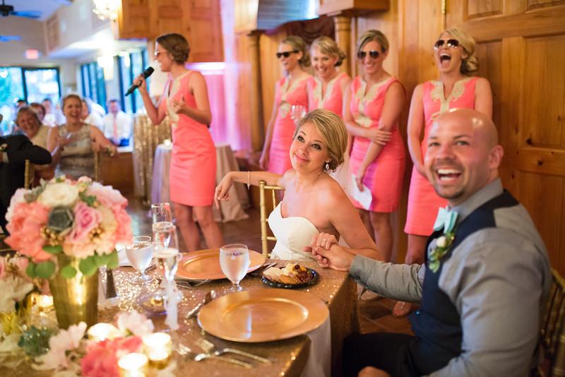 Lydia + Kyles Wedding-578.jpg