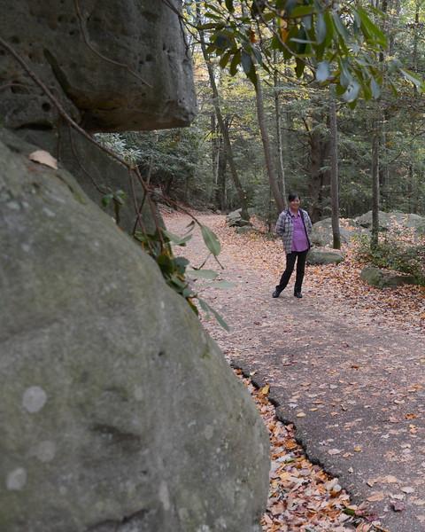 Lori hike.JPG