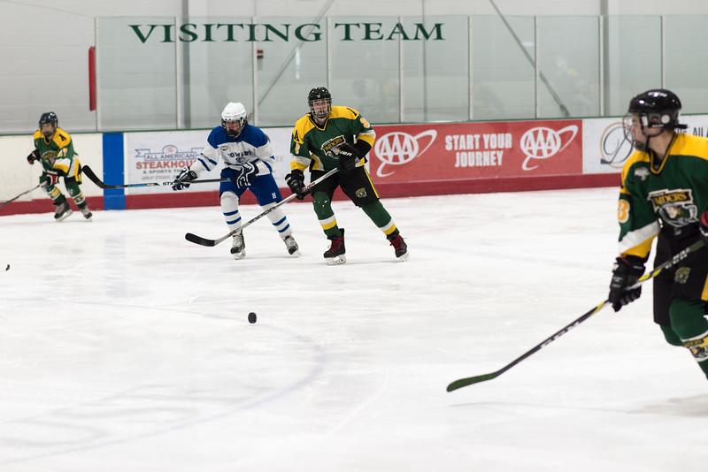 Howard Ice Hockey-91.jpg