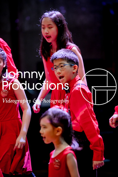 0098_day 1_SC junior A+B_red show 2019_johnnyproductions.jpg