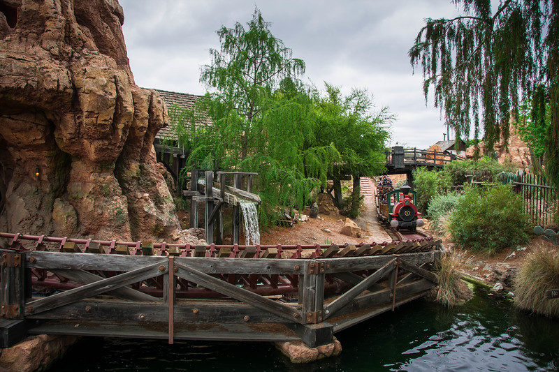 Disneyland-102.jpg