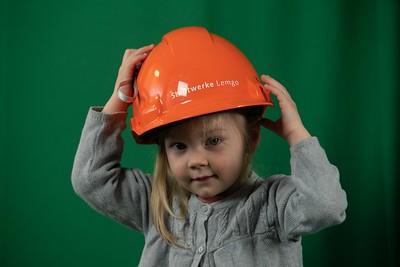 Stadtwerke Kids Pics