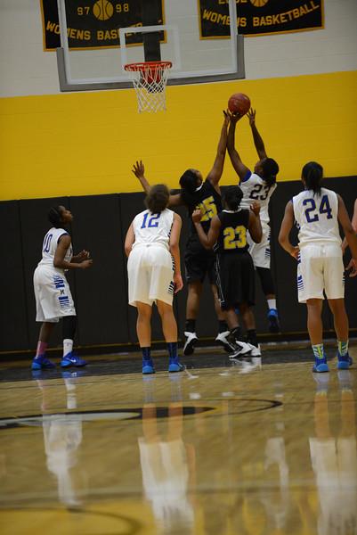 20131208_MCC Basketball_0318.JPG