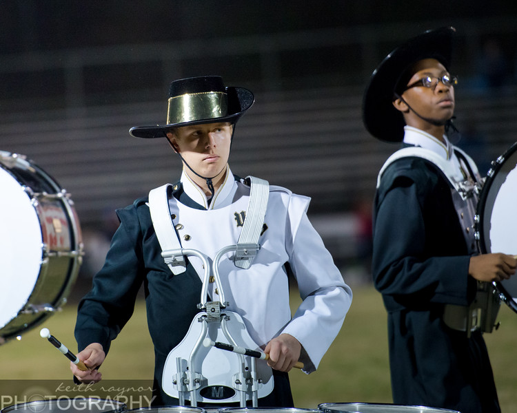 keithraynorphotography wghs band halftime show-1-13.jpg