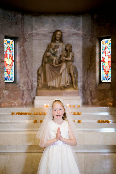 2019-divine-child-dearborn-michigan-first-communion-pictures-intrigue-photography-session-62.jpg