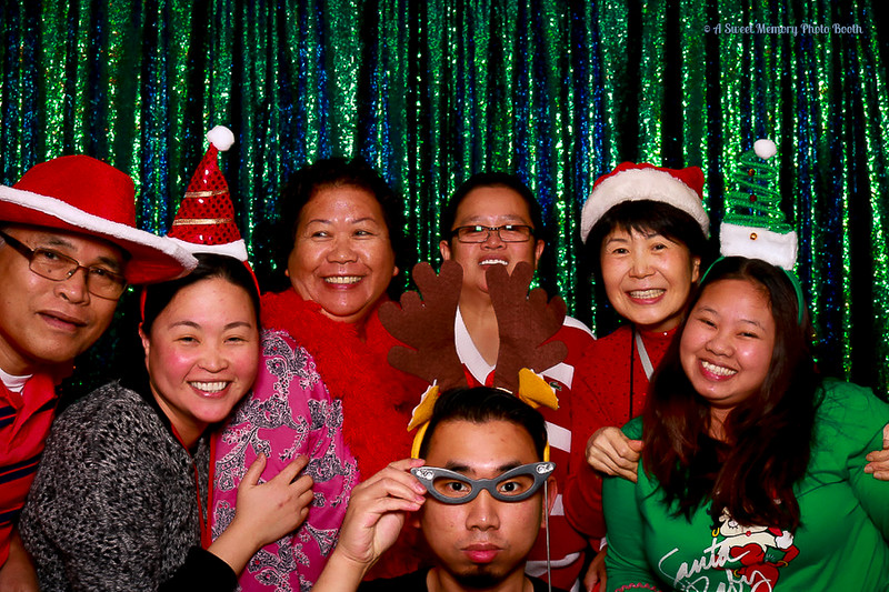 Medtronic Holiday Party -335.jpg