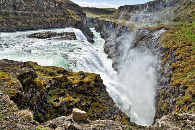 Iceland 2019-67.jpg