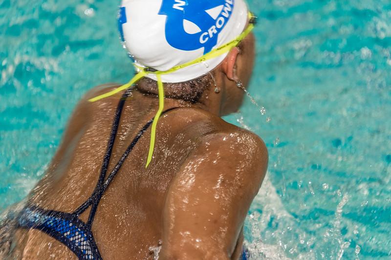 Swim Meet Division Finals 01-23-15 (22 of 111)