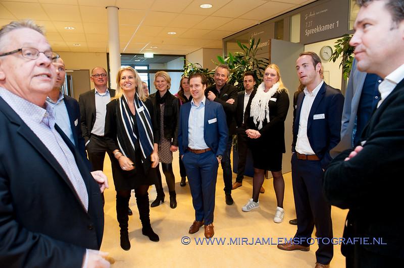 MirjamLemsFotografie BBC Rotterdam Topsport-2017-01-26 -8224.jpg
