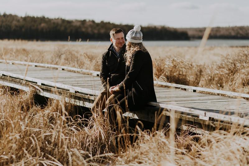Erin&ChrisEngagement-31.jpg