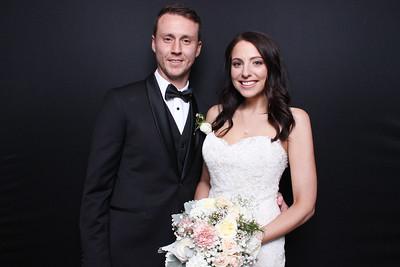 20181104 Gemma and Jamie's Wedding