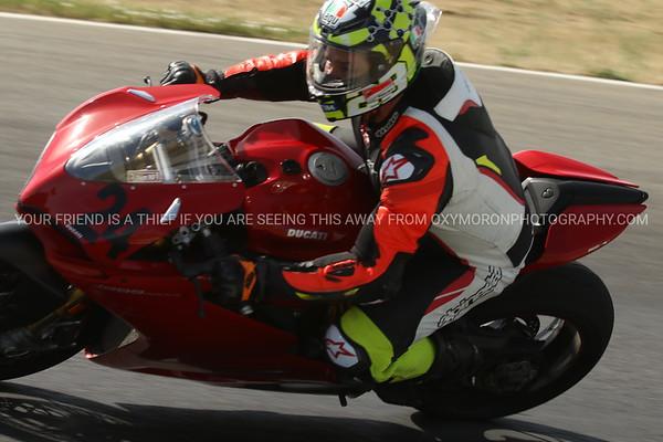24 Ducati