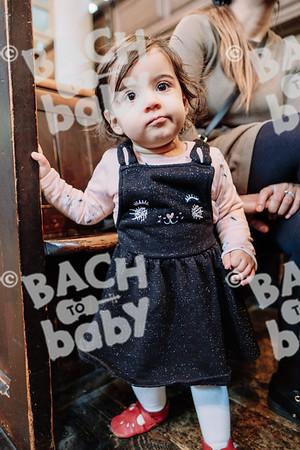© Bach to Baby 2018_Alejandro Tamagno_Borough_2018-03-09 013.jpg