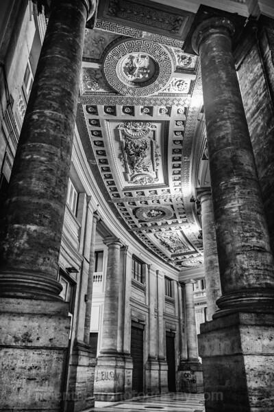 Naples & Procida all-659.jpg