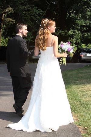 Miller-Murray Wedding Day - Jun10
