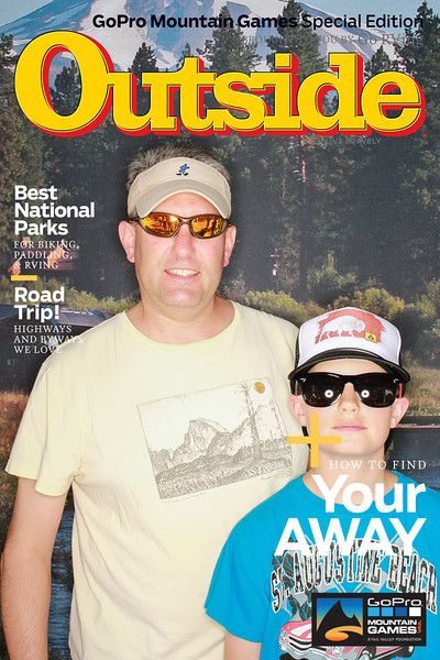 Outside Magazine at GoPro Mountain Games 2014-757.jpg
