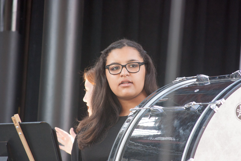 140510-Magee_band_orchastra_disney_trip-29.jpg