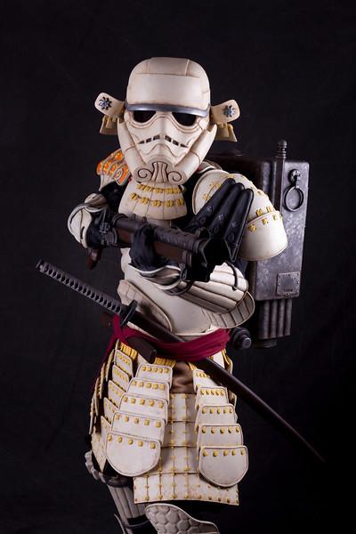 stormtrooper-samurai-85.jpg