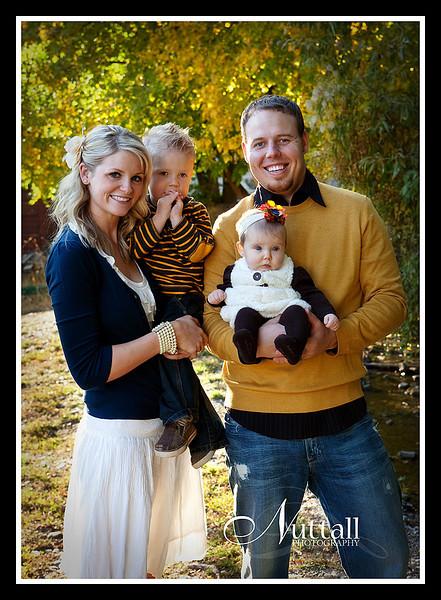 Brown Family 131.jpg