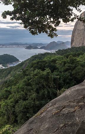 BRAZIL (20 of 128)-Edit-2