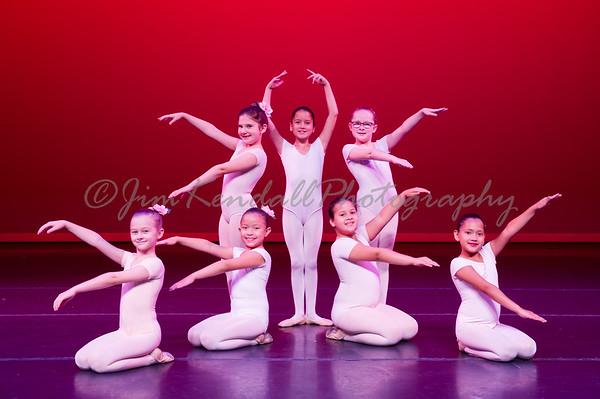 5-Ballet-1-Hutchins