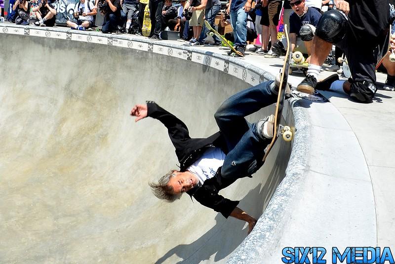 wipeout   Steve Olson.jpg