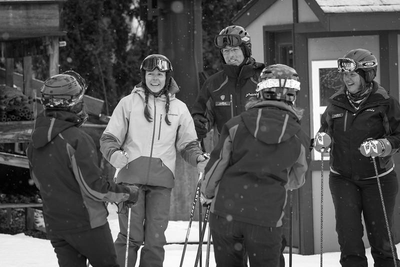 Heidi-Ettlinger_Clinics_Snow-Trails-0002-2.jpg