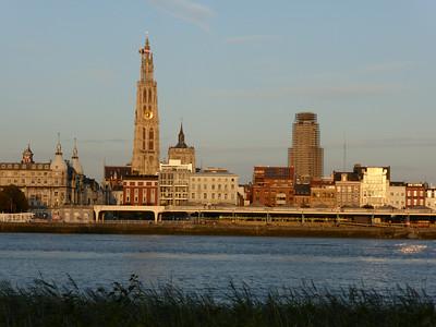 140812 Maldegem - Antwerp
