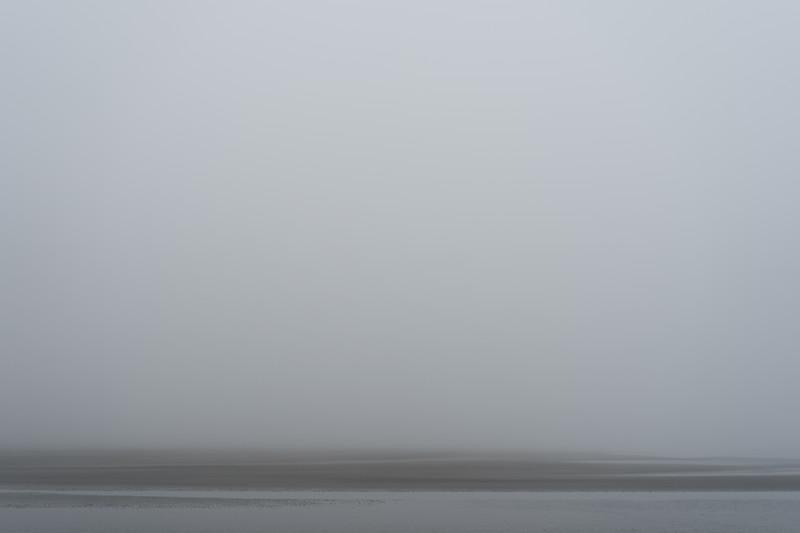 Ocean 123