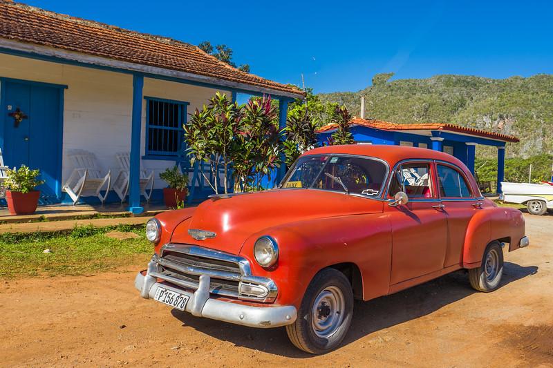 Havana-86.jpg