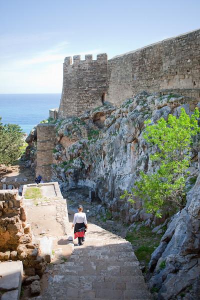 Greece-3-29-08-30992.jpg