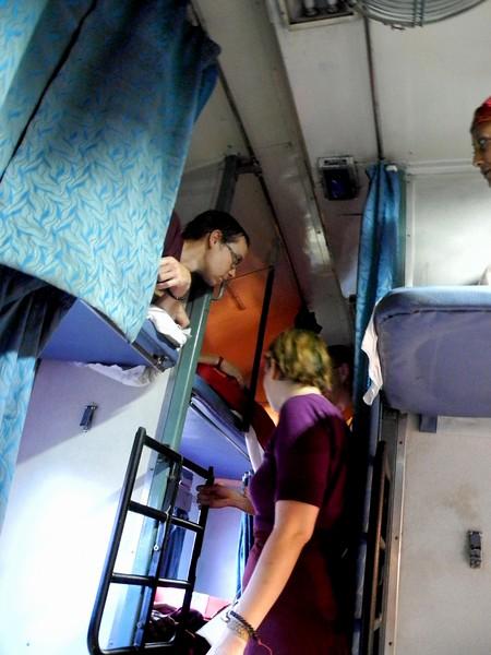 india2011 043.jpg