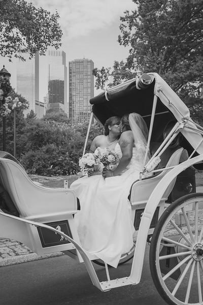 Central Park Wedding - Maya & Samanta (20).jpg