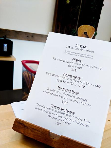 grey county the roost wine company-6.jpg