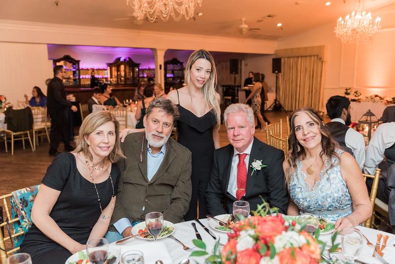 ELP0125 Alyssa & Harold Orlando wedding 1340.jpg