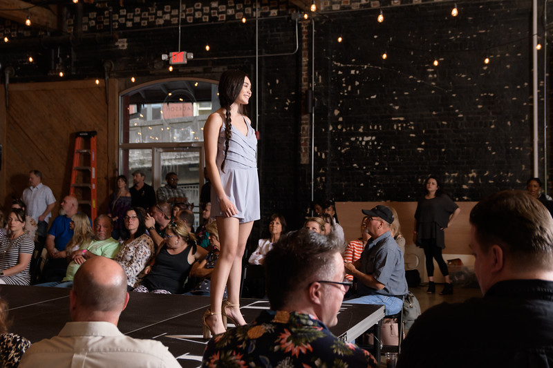 Knoxville Fashion Week Friday-263.jpg