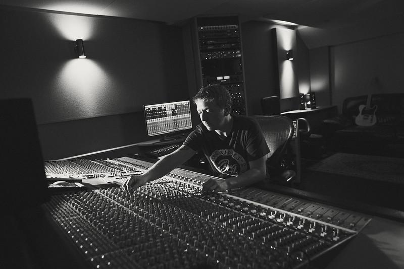 Matt Ball Studio-47.jpg