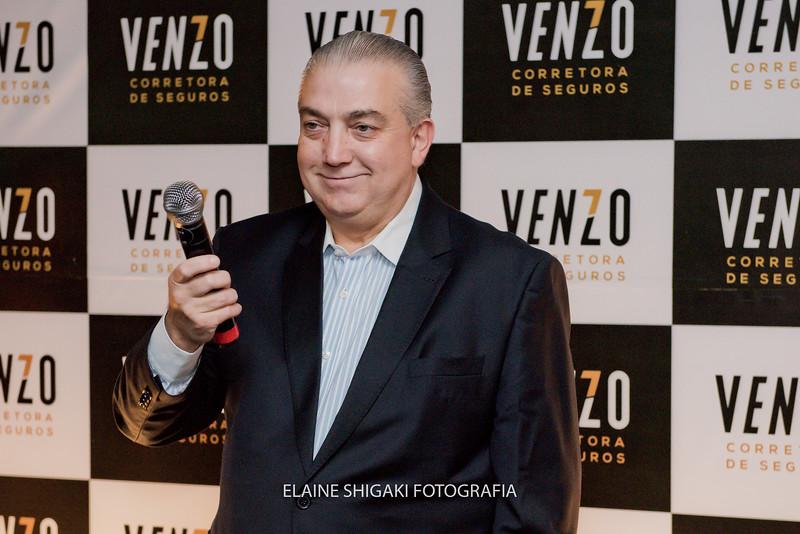 Venzo-246.jpg