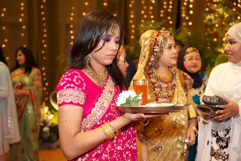 Tahiya- Wedding-2011-07-0817.jpg