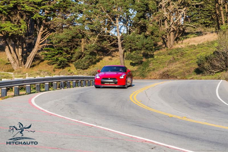 NissanGTR_Red_XXXXXX--7.jpg