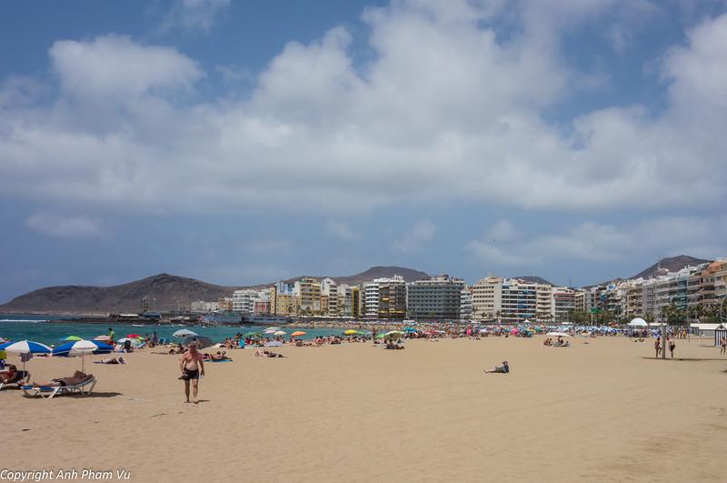 Gran Canaria Aug 2014 246.jpg