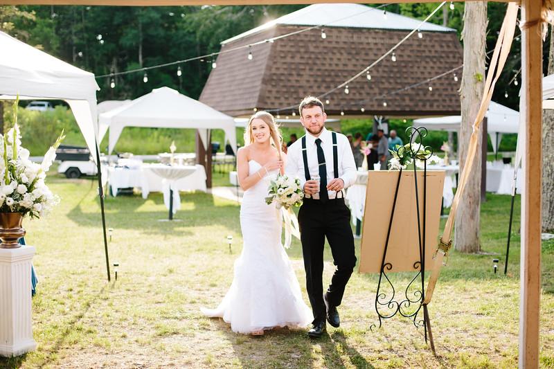 skylar_and_corey_tyoga_country_club_wedding_image-675.jpg