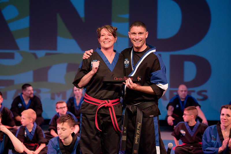 Black Belt Spectacular Belt Ceremony June 16 2018-107.jpg