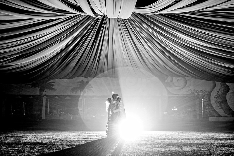 couple portrait - backlit-wedding photo.jpg