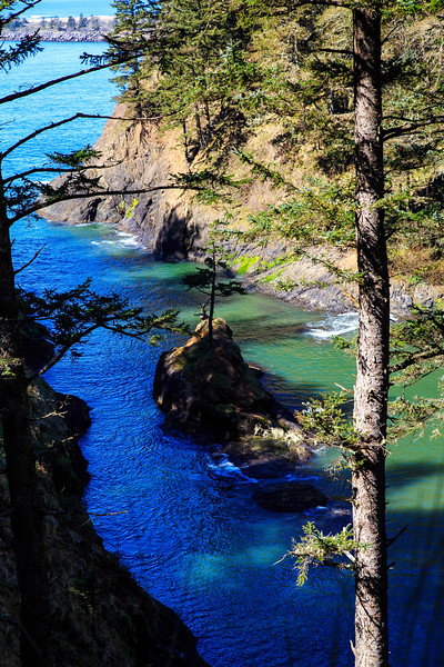 Cape Disappointment-1123.jpg