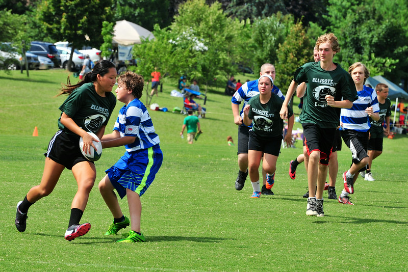 Rugby_Tournament_12.jpg