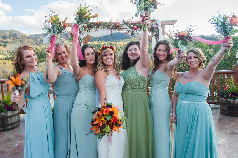 Jodi-petersen-wedding-347.jpg