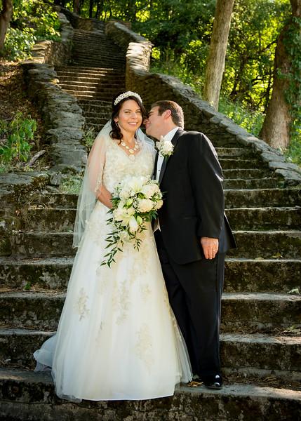 Guarino-Wedding-0275.jpg