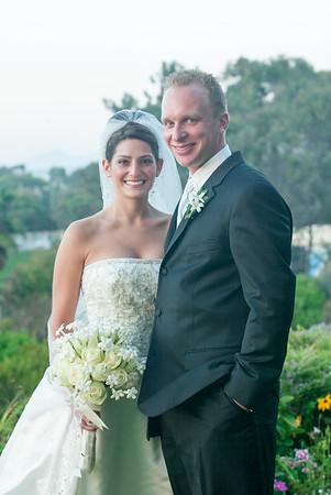 Cianfrocca Bray Wedding
